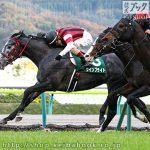 福島記念 レース回顧