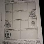 旅うまチャレンジスタンプラリー(園田編)
