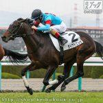 次走の狙い馬(12月16・17日 栗東組)