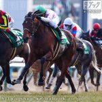 第53回京都牝馬S 回顧