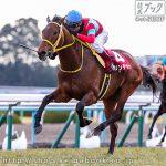 京都記念 レース回顧