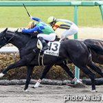 次走の狙い馬(4月7・8日 美浦組)