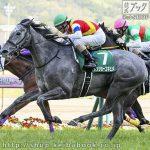 第15回 福島牝馬S 回顧