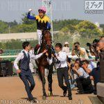第66回 神戸新聞杯 ラップ解析