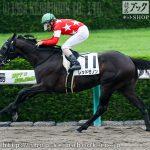 次走の狙い馬(6月10日 栗東組)