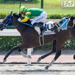 次走の狙い馬(8月11・12日 栗東組)
