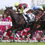 次走の狙い馬(1月19・20日 美浦組)