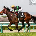 次走の狙い馬(4月6・7日 栗東組)