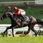次走の狙い馬(4月20・21日 栗東組)