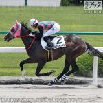 次走の狙い馬(5月11・12日 栗東組)