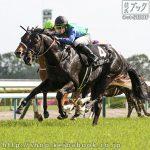 次走の狙い馬(5月5日 栗東組)