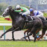 次走の狙い馬(5月25日 美浦組)