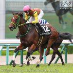 次走の狙い馬(6月22・23日 栗東組)