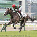 次走の狙い馬(8月24・25日 栗東組)