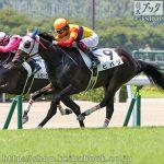 次走の狙い馬(4月18日 栗東組)