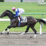 次走の狙い馬(10月26・27日 栗東組)