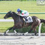 次走の狙い馬(11月9・10日 栗東組)