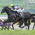 次走の狙い馬(4月11・12日 美浦組)