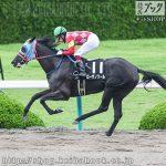 次走の狙い馬(6月27・28日 栗東組)