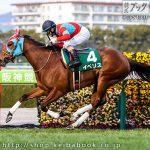 第56回 京都牝馬S 回顧