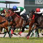 次走の狙い馬(4月10・11日 栗東組)