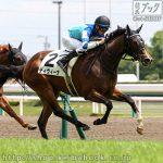 次走の狙い馬(5月22・23日 栗東組)